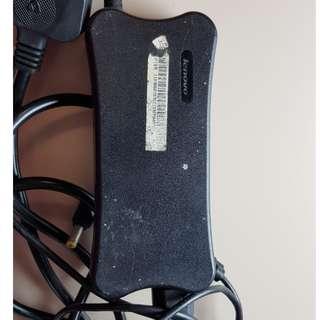 Lenovo AC/DC Adapter PA-1900-52LC