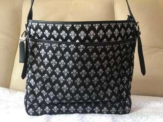 🤩Patrick Cox Bag 實用斜揹袋