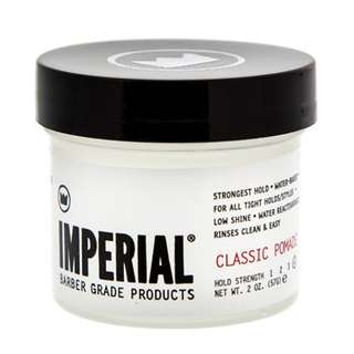 Imperial Classic pomade travel size for sale