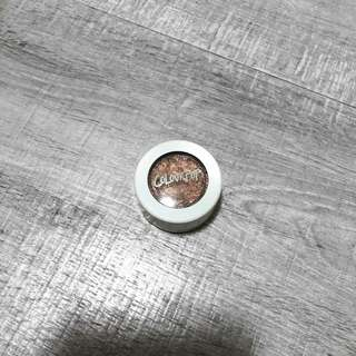 Colourpop Nillionaire Shadow