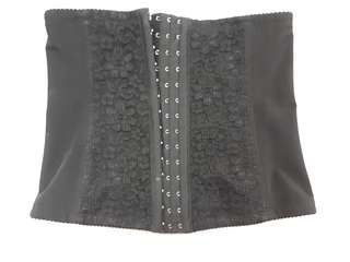 Waist trainer (for everyday)