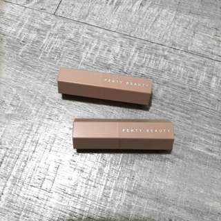 Fenty Match Stix Set