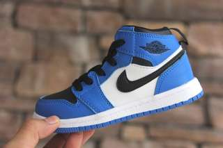 Nike Air Jordan (copy best version)