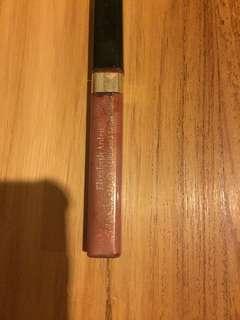 Lipstick elisabeth arden