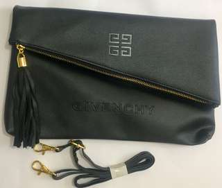 Givenchy bag (crossbody/clutch)