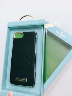 Kate Spade iPhone Case IPhone8