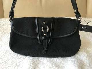 💯New🤩 DKNY bag 手袋