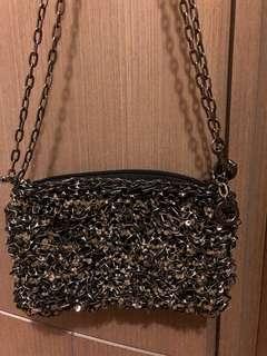 Anteprima Wire Bag