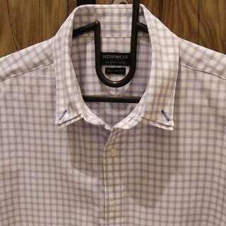 Shirt WERKWEAR Premium New