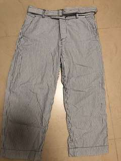 Johnbull pants