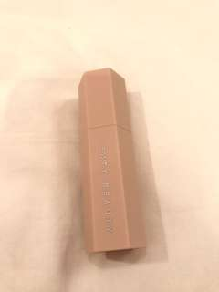 [NEW] FENTY BEAUTY Matte Skinstick Concealer in Bamboo.