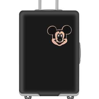 Mickey Mouse ! luggage cover