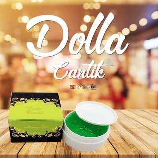 Dolla Cantik