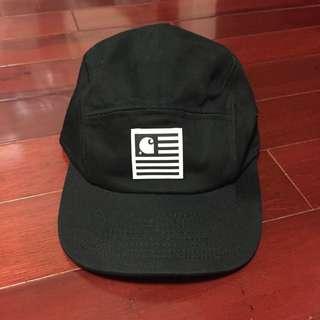 Carhartt國旗帽