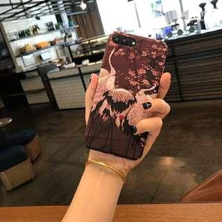 Iphone 6/6s+ & ip7/8+