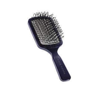Best Seller Acca Kappa Protection Hairbrush Travel Size Rubber Cushion (126945S)
