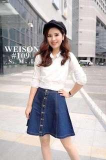 Skirt 💃🏼