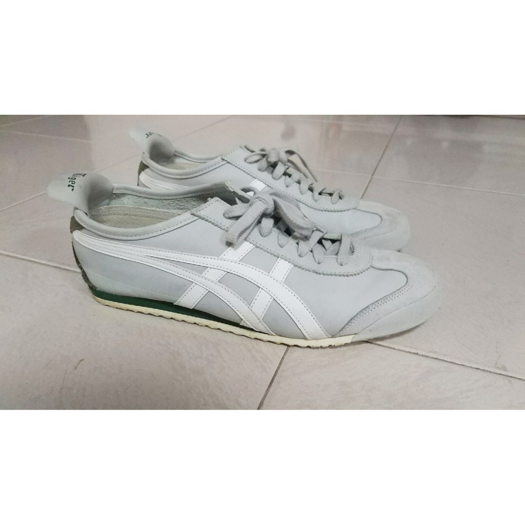 uk availability 9e17a 1498f Authentic Asics Onitsuka Tiger Shoes