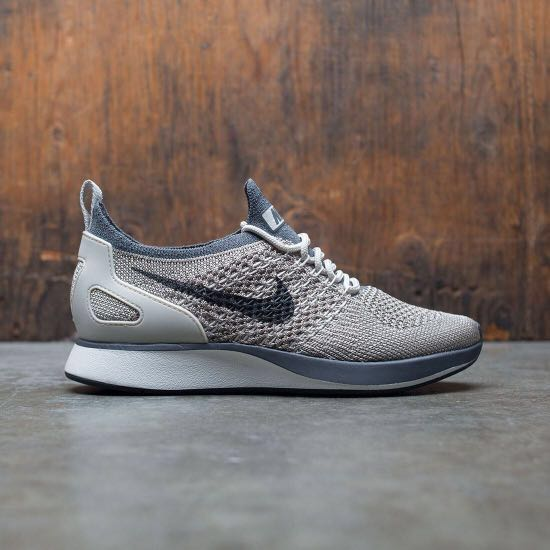 classic outlet on sale reasonable price BNIB NIKE MARIAH FLYKNIT RACER SNEAKERS