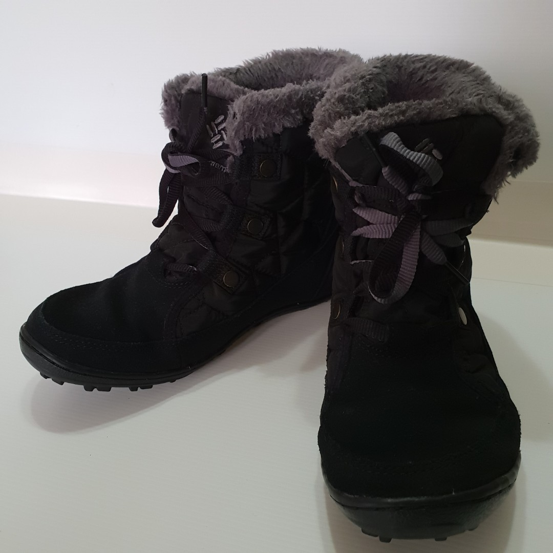 c988149130c10b 📮Free NORMAL postage ❤PreLoved Columbia Women s Minx Shorty Omni ...