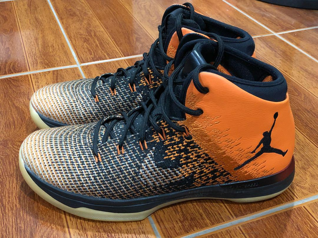 another chance 99a73 a505e Jordan 31 SBB for SALE!!! on Carousell