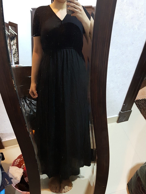 7c1ce7eda189 Where To Buy Floor Length Maxi Skirts | Saddha