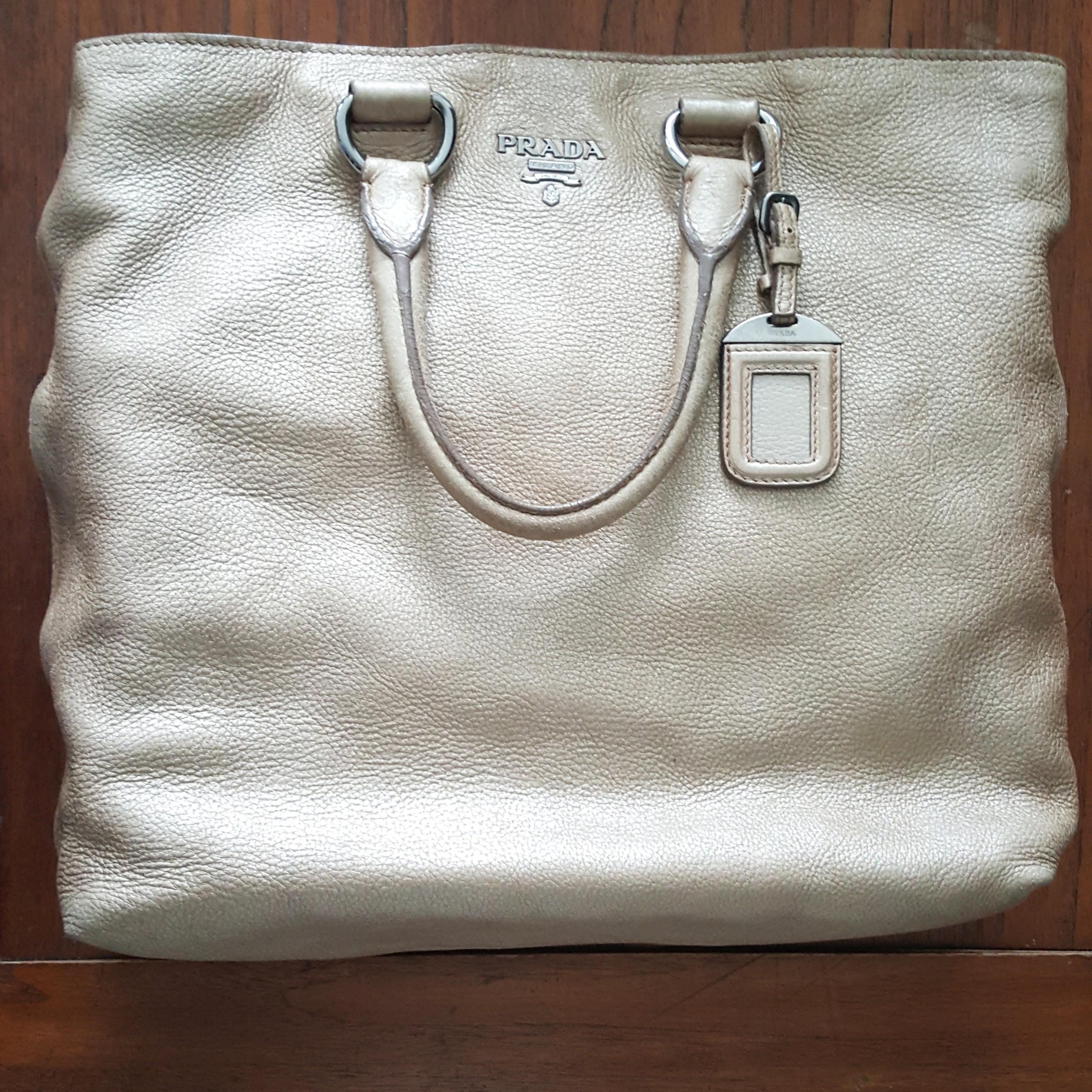 085a61bd4d62 Home · Luxury · Bags   Wallets · Handbags. photo photo ...