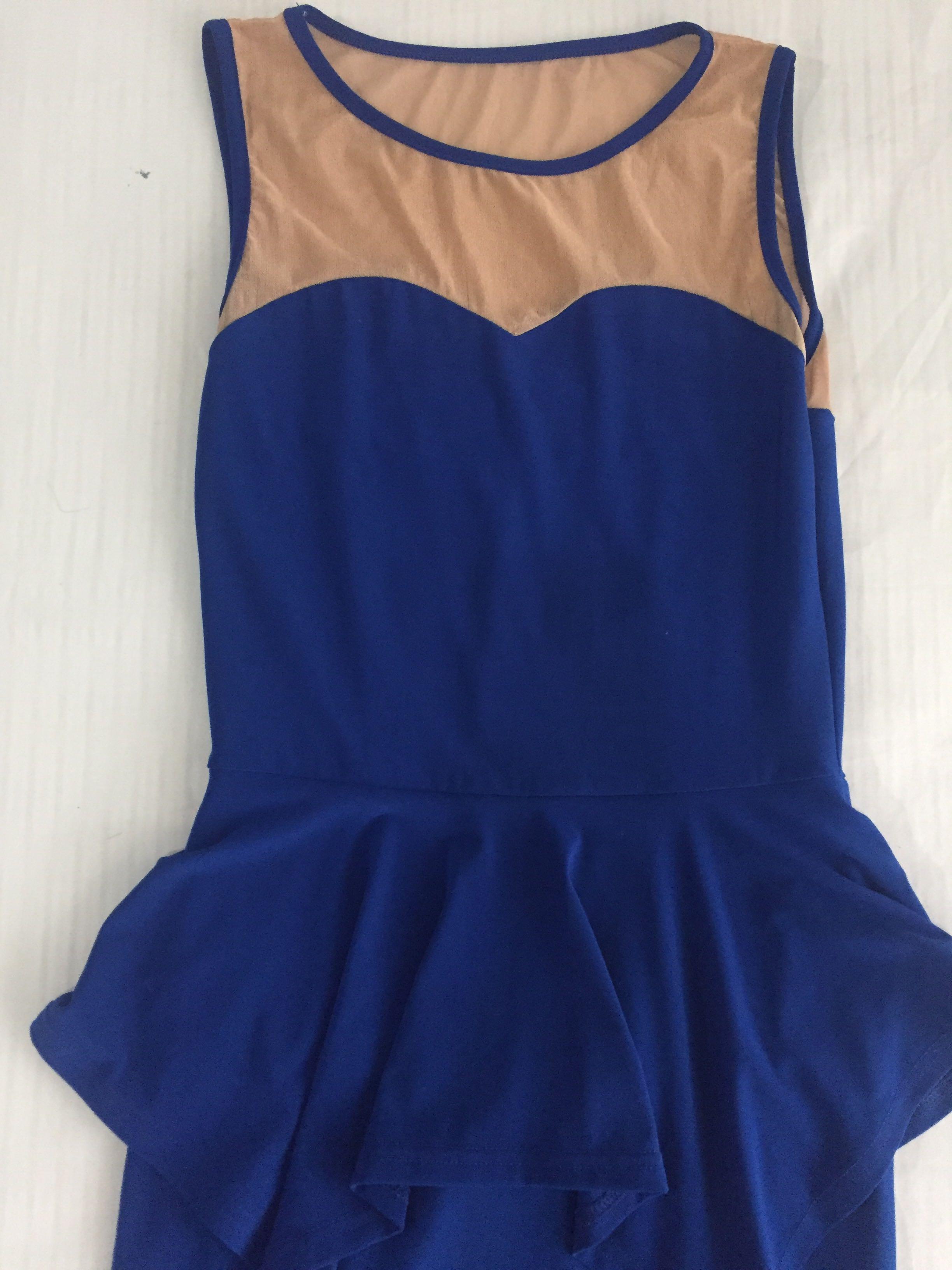 b907c2b87c Sexy fit dress casual semi formal