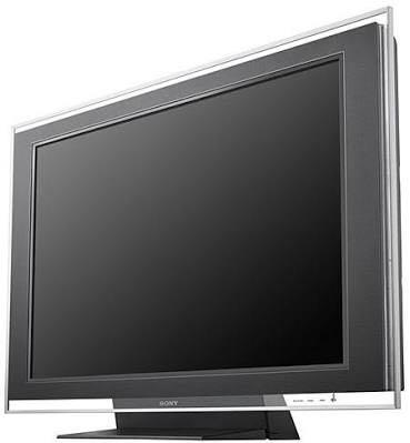 """Sony Bravia 40"""" LCD 40X3100 amazing built in speaker"""