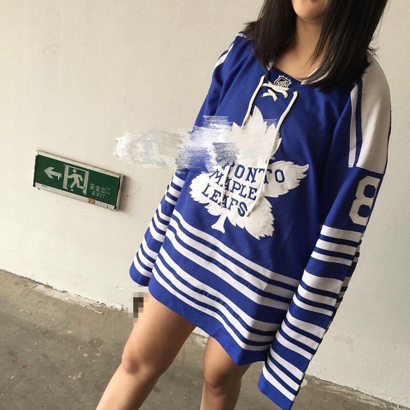 86a402b8f20 Toronto Maple Leafs  81 Phil Kessel Jersey