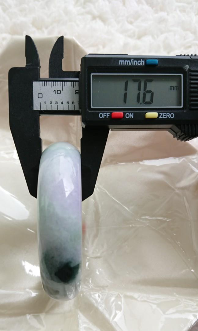 Type A Jadeite (翡翠),Myanmar Jade(缅甸玉)  All natural day