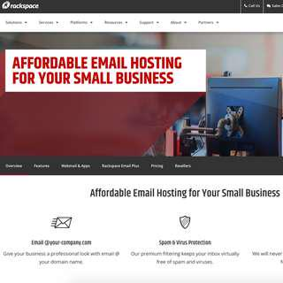 Own domain, Two 25GB-Mailboxes, 12GB Web Hosting