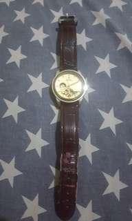 Rolex vintage/kuno