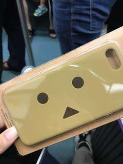 Danboard Iphone7 phone case
