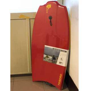 Tribord趴板L100型