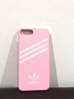 Adidas iPhone 7+ case