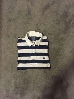 Ralph Lauren polo  polo衫