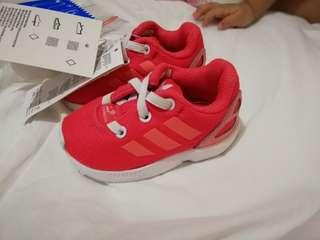 Adidas Shoes size 19