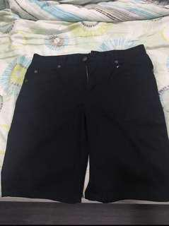 🚚 Dickies黑褲
