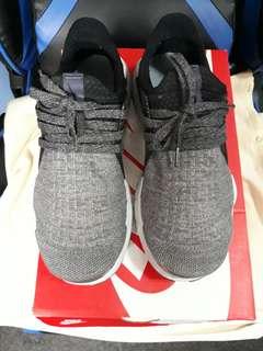 Nike sock dart se premium w/lace