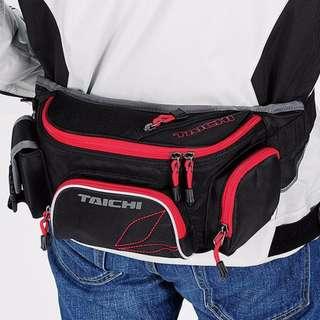 Taichi waist bag RSB258 0.3L