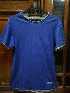 T-shirt baleno