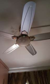 Cheapest Repair Ceiling Fan & Home Lighting Services