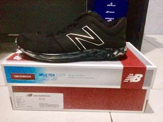 Sepatu Running New Balance Flex Ride 530