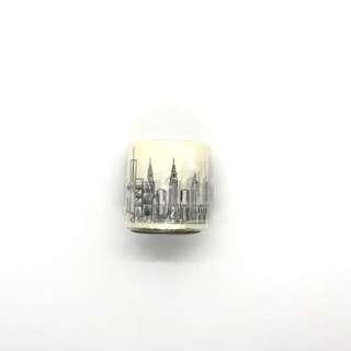 MoMA - New York Skyline Masking Tape