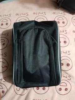 External Battery Bag (NEW)