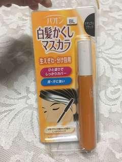 染髮筆/黑色