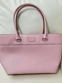 Kate Spade Small Margareta Grove Street From US