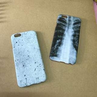 包郵$10 iPhone 6/6s Case