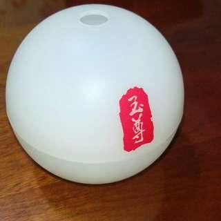 🚚 圓球果凍模具